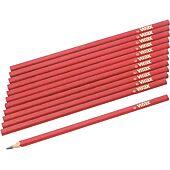 Crayon de charpentier image