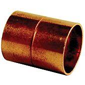 Manchon cuivre Femelle Femelle image
