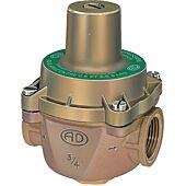 Réducteur de pression Desbordes 11bis Femelle - Femelle 25bars réglage en aval 1 à 5,5bars image