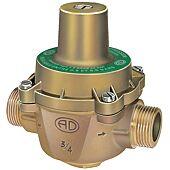 Réducteur de pression Desbordes 11 Male - Male 25bars réglage en aval 1 à 5,5bars image
