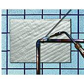 Bouclier thermique Xuper - 3 plaques - 200x280 image