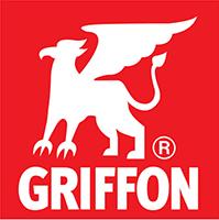 GRIFFONlogo