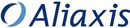 ALIAXISlogo