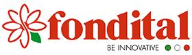 FONDITAL-VEDISlogo