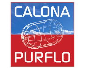 CALONA PURFLOlogo