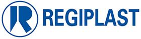 REGIPLASTlogo