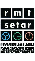 RMT SETAR