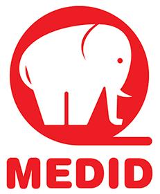 MEDIDlogo