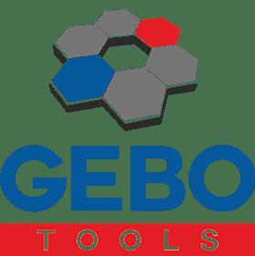 GEBOlogo
