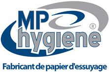 MP HYGIENElogo