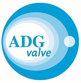 ADGlogo