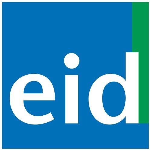 EID DISTRIBUTIONlogo