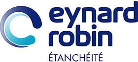 EYRDISlogo
