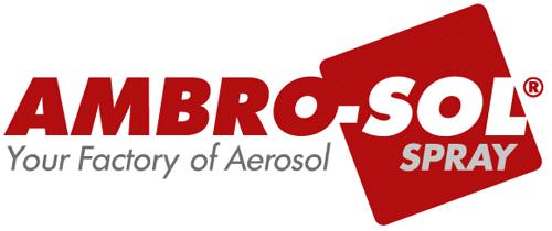 AMBRO-SOLlogo