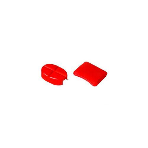 Protecteurs PVC pour serre-joint de type PAL image