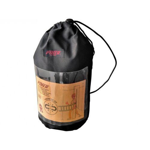 Porte magnétique anti-poussière (kit sac) image