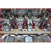 Compresseur de ressort de soupape pour Peugeot image