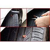 Kit de réparation pneus Tubeless PL image