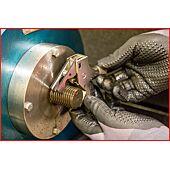 Peigne à filetage, M4 - M45 image