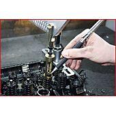 Outil de montage de cône de soupapes Ø 5mm, Opel, VW, Audi image
