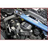 Clé pour filtre à huile moteur diesel à double arbre à came, Ford TDCI 2 + 2,2 L image