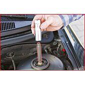 Embout pour coffret 150.9400, 4 mm Nissan image
