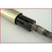 Extracteur pour bougies clé de 10 mm image