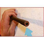 Extracteur des joints d'étanchéité des injecteurs, Longueur 260 mm image