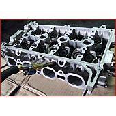 Adaptateur pneumatique pour taraudages de bougies de préchauffages M10 x 1,25 image