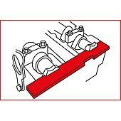 Jeu d'outils de calage moteur - Ford, Volvo (essence) image