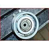 Clé à ergots pour galet tendeur - TDI - Audi, Volkswagen, Seat, Skoda image