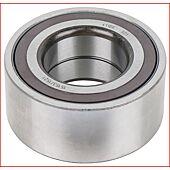 Jeud'outils pour roulements de roues avant Renault/Nissan/Opel image