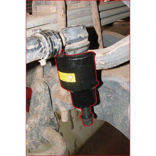 Extracteurs de biellettes de direction Vibro-Impact image