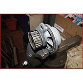Clé de blocage pour pompe à eau, 39 mm image