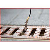 Aimant à tige flexible, 400 mm image