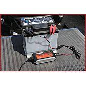 Chargeur de batterie 12 V / 2 A image