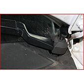Extracteur de bras d'essuie-glace pour audi Q7 image