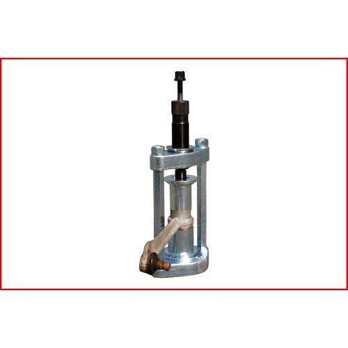 Vérin hydraulique 10 t image