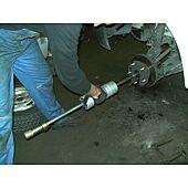 Extracteur pour disques de frein, M10, Longueur 1000 mm image