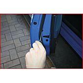 Tournevis XZN® pour serrures de portes image