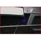 Lampe d'inspection UV pour circuits d'air conditionné image