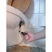 Coffret spécial sanitaire, 6pcs image