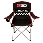 Chaise pliante KS Tools image