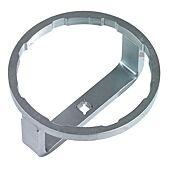 Clé pour filtre à huile 3/8'' - diamètre 109 mm pour HDI PSA image