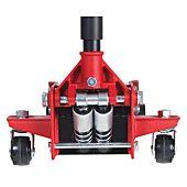Cric hydraulique acier FORMULA lift 3T image
