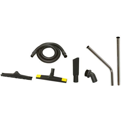 Kit d'accessoires pour centrales d'aspiration 165.0111 - 165.0113 - 165.0114 image