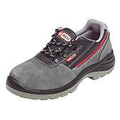 Chaussures de sécurité - Modèle #10.28 image