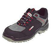 Chaussures de sécurité - Modèle #10.29 image
