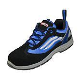 Chaussures de sécurité - Modèle #10.32 image