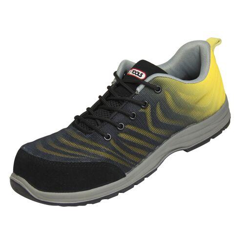 Chaussures de sécurité - Modèle #10.35 image